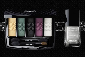 chanel-2-55-bag-makeup-collection-1