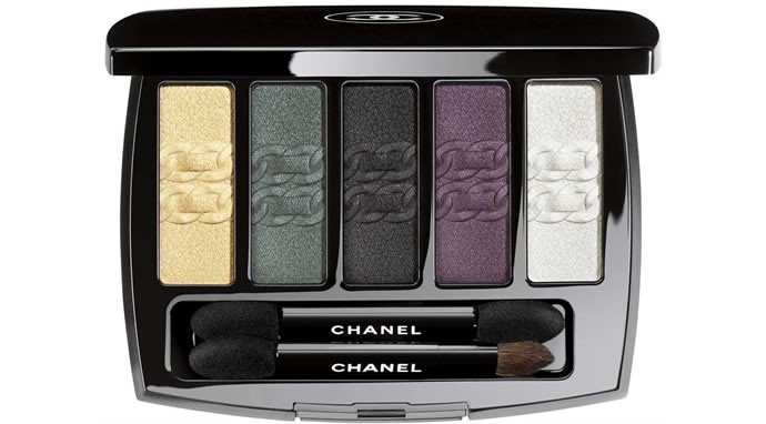 chanel-2-55-bag-makeup-collection-2