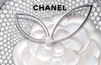 chanel-mademoiselle-prive-camelia-1
