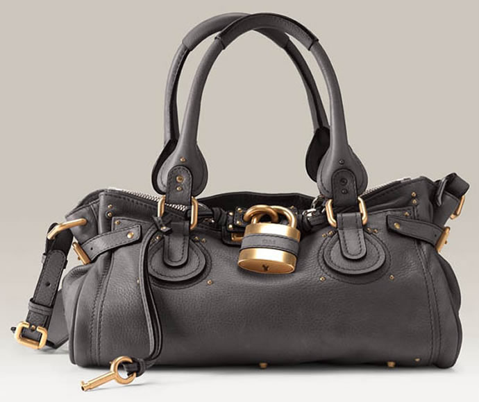 7 Timeless handbags from the past and the present