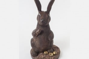chocolate-easter-bunny-2