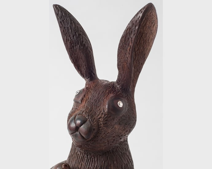 chocolate-easter-bunny-3