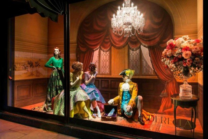 cinderella-harrods-windows-2