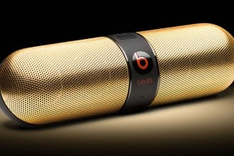 colorware-beats-pill-24k-1