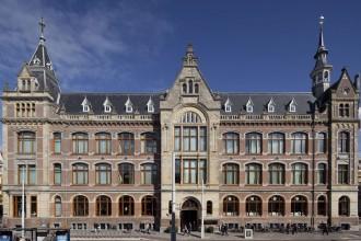 conservatorium-hotel