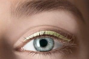 dior-pastel-eye-palette-1