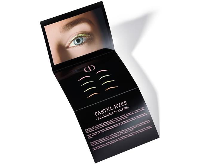 dior-pastel-eye-palette-2