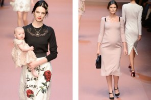 dolce-gabbana-pregnancy-collection-1