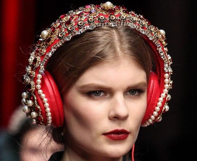 dolce-gabbanas-headphone-1