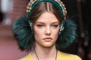 dolce-gabbanas-headphone-2