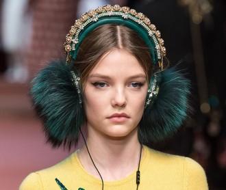 dolce-gabbanas-headphone-2