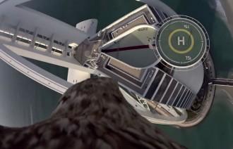 eagle-burj-al-arab