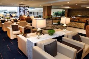 emirates-airport-lounge-los-angeles-5