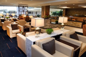 emirates-airport-lounge-los-angeles-5