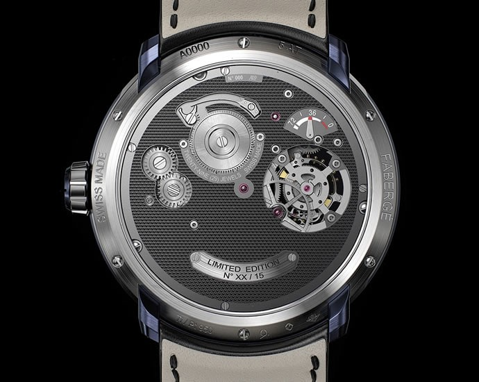 faberge-visionnaire-1-flying-tourbillon-2