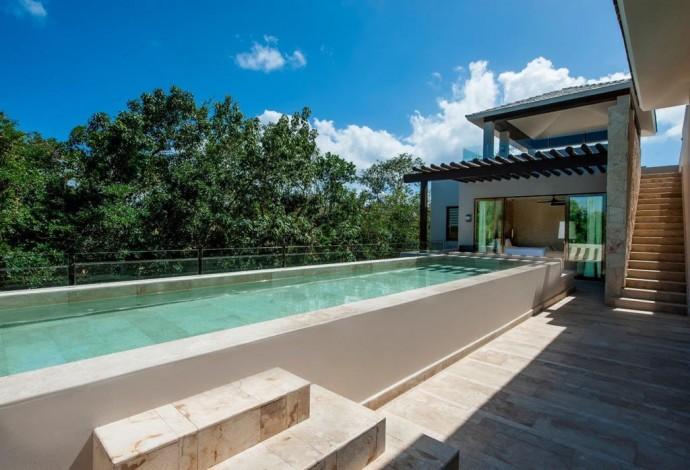 fairmont-mayakoba-residences-5
