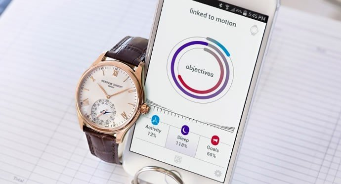 frederique-constant-horological-smartwatch-2