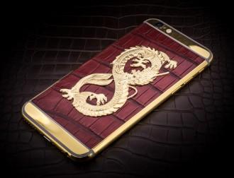 gd-iphone