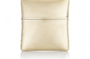 givenchy-brass-clutch-1