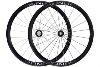 gokiso-wheel-1