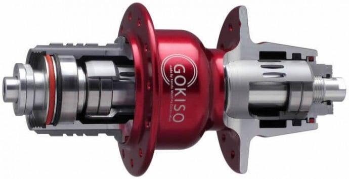 gokiso-wheel-2