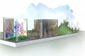 harrods-perfume-garden