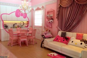 hello-kitty-dream-home-0