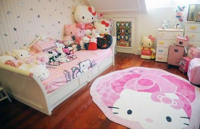 hello-kitty-dream-home-1