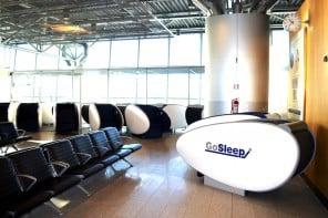 helsinki-airport-go-sleep