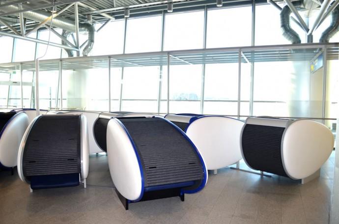 helsinki-airport-go-sleep-3
