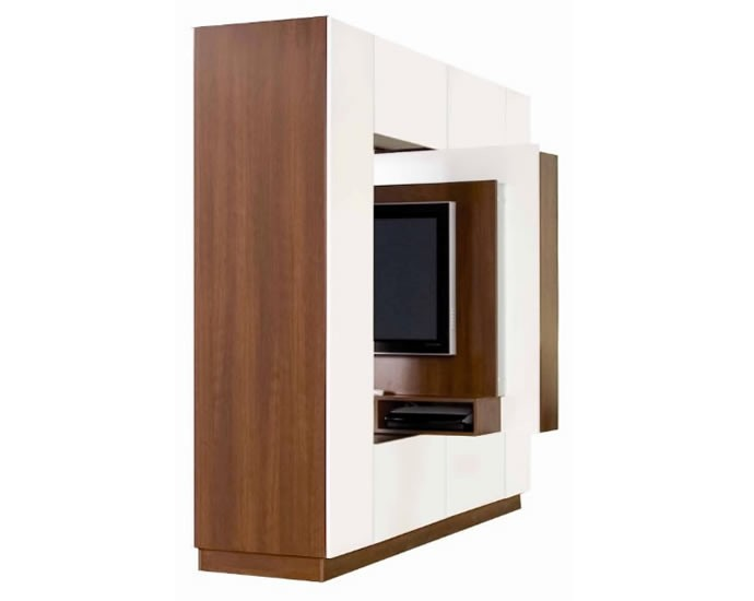 hidden-display-case-divider