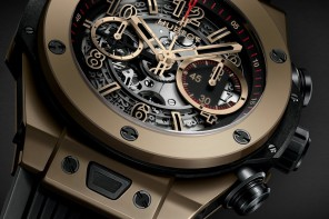 hublot-big-bang-unico-full-magic-gold-1