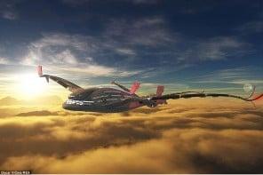 hydrogen-aircraft-1
