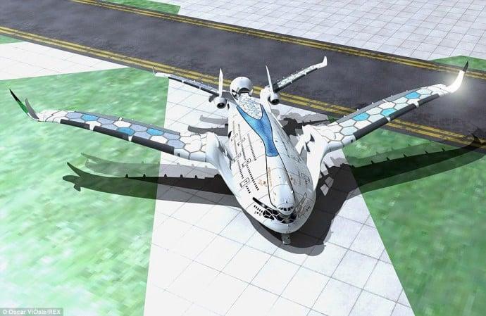 hydrogen-aircraft-2