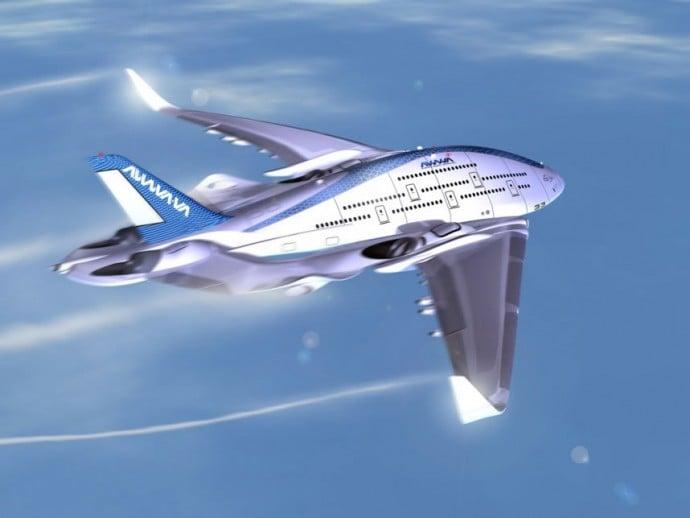 hydrogen-aircraft-4