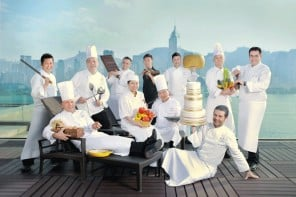ich-hongkong-guests-michelin-star-dishes-1