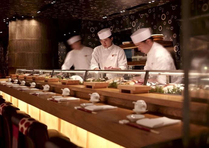 ich-hongkong-guests-michelin-star-dishes-2