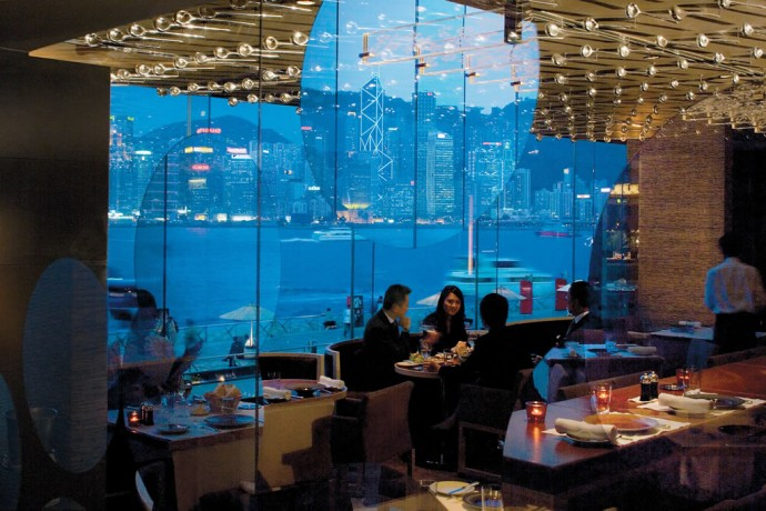 ich-hongkong-guests-michelin-star-dishes-3