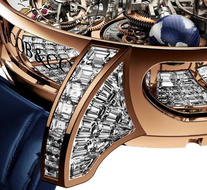 jacob-and-co-astronomia-tourbillon-baguette-3