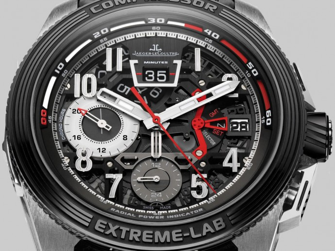 jaeger-lecoultre-master-compressor-extreme-lab-2