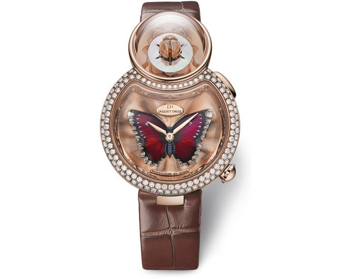 jaquet-droz-lady-8-flower-2