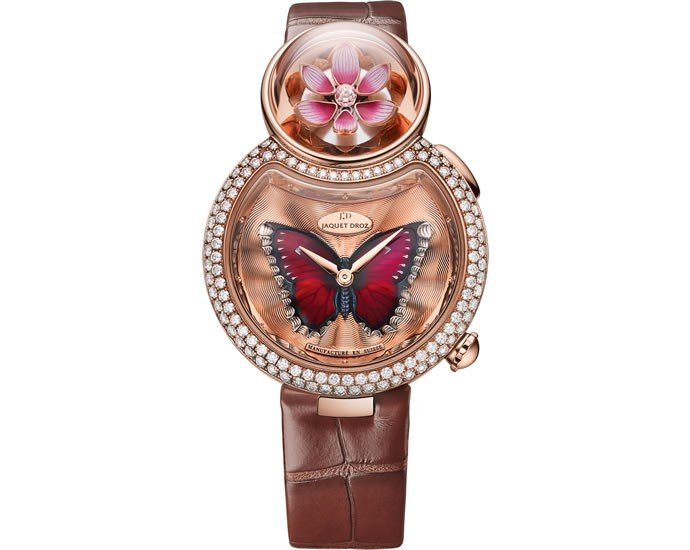 jaquet-droz-lady-8-flower-5