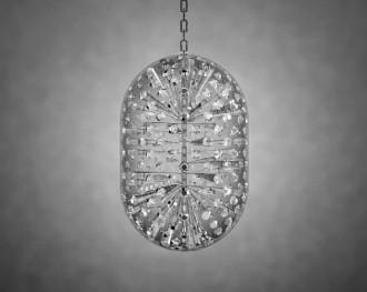 joyce-wang-swarovski-chandelier-1