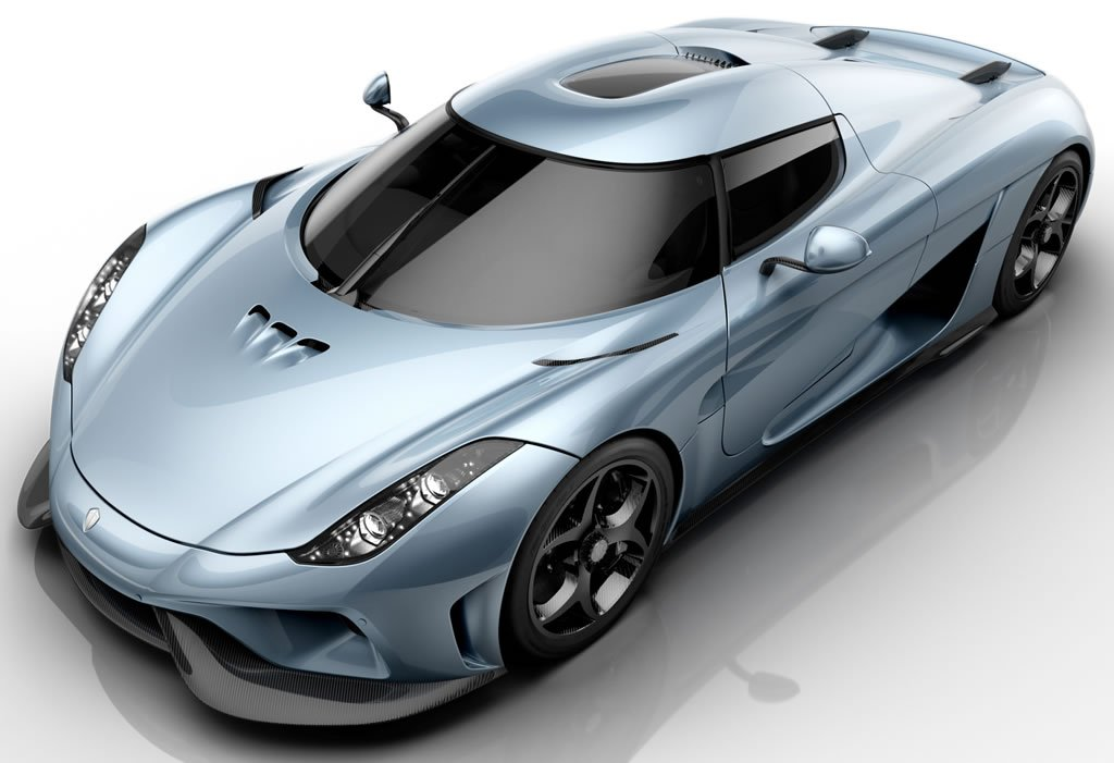 behold the koenigsegg regara  the world u0026 39 s most powerful hybrid supercar with 1500hp and no