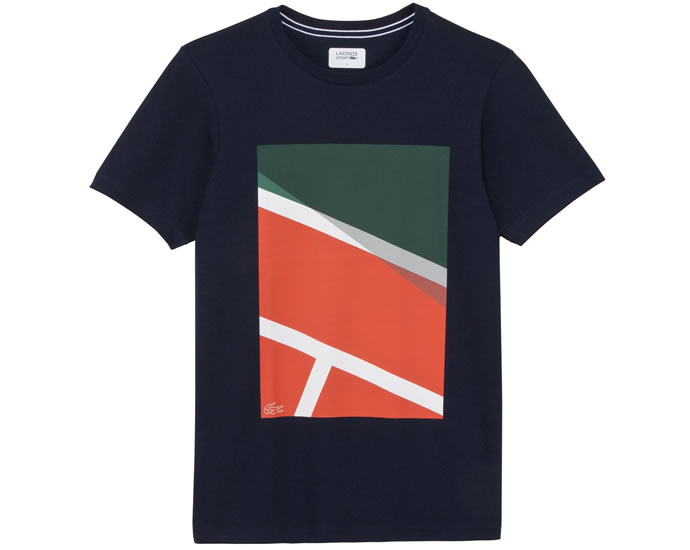 lacoste-clothing-line-5