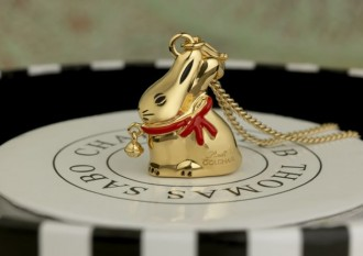lindt-gold-bunny-1
