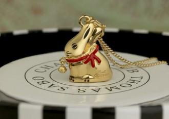 lindt-gold-bunny-1