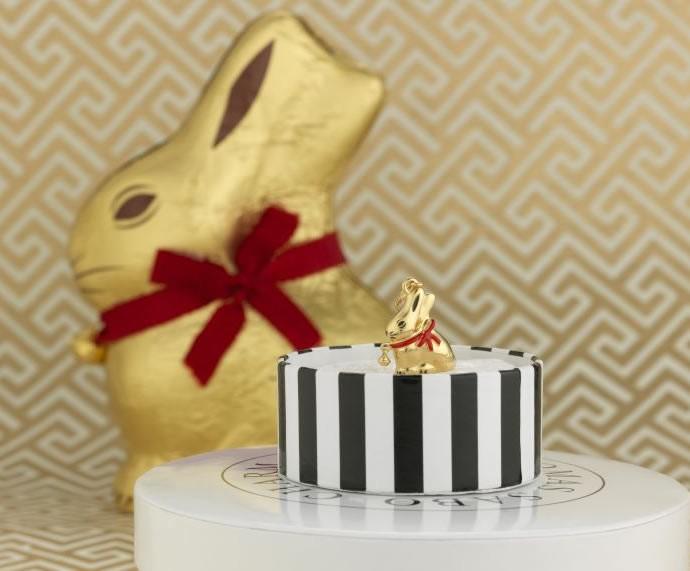 lindt-gold-bunny-2