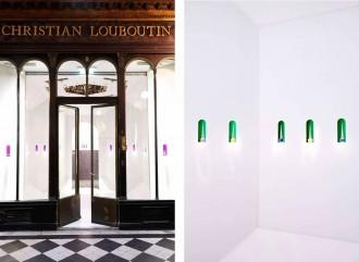 louboutin-beauty-boutique-1
