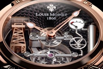 louis-moinet-derrick-gaz-watch-2